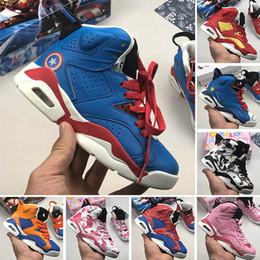 d81a5d8dda150 Promotion Avengers Shoes