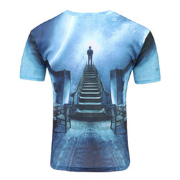 Galaxy Roblox Cool T Shirts