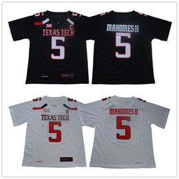 e88e015ba buffalo bill jerseys Rebajas Jersey de fútbol Patrick Mahomes II para  hombre Camisetas de fútbol americano