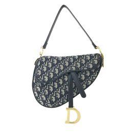Bordar bolsa on-line-Cell Phone malotes Saddle Bag Retro bolsa bordada Vintage Quatro Cores Crossbody saco para Mulheres D