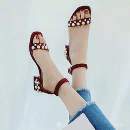 De Cubiertos Perlas Zapatos Zapatos Online 8Nwmn0