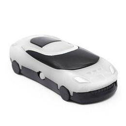 Canada Support de lecteur de musique MP3 numérique USB de style mini voiture, micro SD TFGH7.4 supplier usb mp3 player Offre