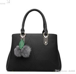 Handtaschen für japan online-Große Kapazität Tasche Handtaschen Top Griffe 2019 Marke Modedesigner Luxus Taschen Abend Schulter Hobo Crossbody Verkäufer Handtasche Japan Galet