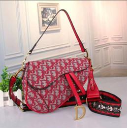 2019 nouveau sac sac à main designer sac à main nouvelle lune mode PU sac à main en cuir marque sac à dos dame sac à bandoulière portefeuille portefeuille ? partir de fabricateur