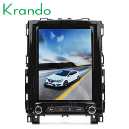 2019 tv chinesa android Krando Android 7.1 10.4