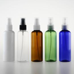 30pcs 75mL Empty Small Spray