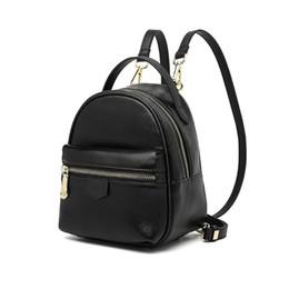 2019 bolsas de tote das mulheres de bronzeamento Bolsas de grife mochila das mulheres designer de bolsas de luxo bolsas de couro bolsa carteira bolsa de ombro tote embreagem mulheres brown sacos 528018 bolsas de tote das mulheres de bronzeamento barato