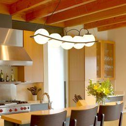 Rabatt Modernes Wohnzimmer Deckengestaltung 2019 Modernes