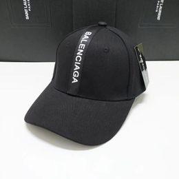 2019 snapback hater rosa 2018 icon Gorros bordados gorras hombres mujeres diseñador de la marca Snapback Cap para hombres gorra de béisbol golf gorras hueso casquette d2 sombrero envío gratis
