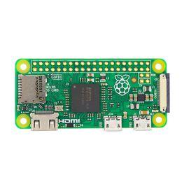 Ram board online-Scheda originale Raspberry Pi Zero V 1.3 con CPU 1GHz 512 MB RAM Raspberry Pi Zero 1.3 Versione