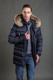 Fourrure Bleu Vente De D'hiver Manteau Promotion Collier HgxERqE6