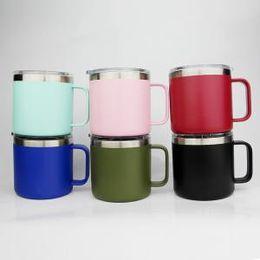 Logo Coffee Cups Online Shopping   Logo Coffee Cups
