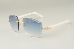 nombres de gafas de sol Rebajas Nueva fábrica de las gafas de sol de lujo directa 3524014 gafas de sol gafas de sol lentes ultraligeras azteca grabado, privado personalizado, nombre grabado