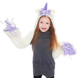 5cc19fae7 Wholesale Kids Scarves Gloves Coupons, Promo Codes & Deals 2019 ...