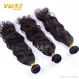 En Kaliteli 100% Brezilyalı İnsan Virgin Saç Dokuma Doğal Dalga Dalgalı Brezilyalı İşlenmemiş Saç Demetleri Uzantıları nereden dalgalı insan saç uzantıları 26 tedarikçiler