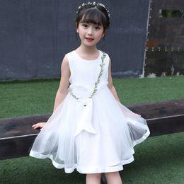 3a3c4d0e2 Elegant Kids Clothing Canada