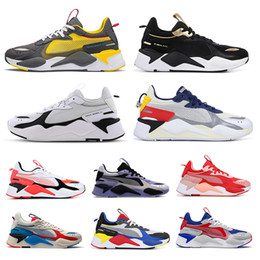 blue shoes band Promo Codes - 2020 hot puma