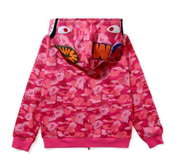 hoodie do bape Desconto V22 Best selling Novo designer de moda hoodies dos homens XXLbape mens band hoodie algodão running show de mangas compridas com capuz