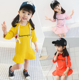 Canada  cheap girls one piece long dresses Offre