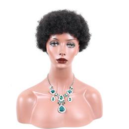 Kısa İnsan Saç Dantel Ön Bob Kesim Peruk Brezilyalı Afro Kinky Kıvırcık Dantel Ön İnsan Saç Peruk Öncesi Pluked Dolago Remy nereden