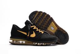 Дизайнерская мужская мода Дышащие кроссовки Большой размер бесплатная доставка кроссовки спортивная обувь от Поставщики сбор пшеницы