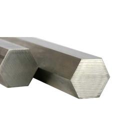 Cuadrado / barra redonda de titanio forjado de 8 mm para industrial ASTM B348 GR2 barra / barra de aleación de titanio forjado en industrial para la venta desde fabricantes