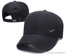bonés de soldado Desconto Boa Venda Designer Bola Chapéus Para Mulheres e Homens Marca Snapback Boné de Beisebol Moda Esporte designer de futebol