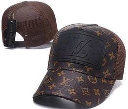 шляпные панели Скидка высокое качество LKV hat cap регулируемая Snapback шляпы 2019 роскошные панели sup Ne bboy Chapeu Мужчины Женщины открытый Casquette gorras кости бейсболки