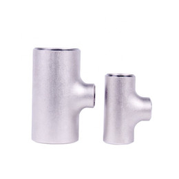 High Quality Titanium Pipe Suppliers   Best High Quality