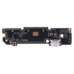 2019 iphone touch ic Sostituzione del cavo flessibile della scheda connettore porta di ricarica USB per Redmi Note 3