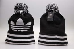 Le migliori beanie di qualità online-Cappelli invernali per cappelli invernali per cappelli invernali Hockey Berretti invernali