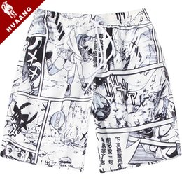 Avocado Cat Kitten Red Men Kid Male Summer Swimming Pockets Trunks Beachwear Asual Shorts Pants Mesh
