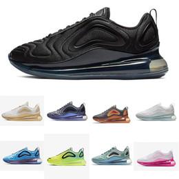 2019 Sneaker Running Shoes Trainer Serie Future BETRUE Jupiter Venus Panda de la luna de marcha Zapatos casuales para hombres y mujeres Diseñador