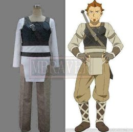 full tv online Promo Codes - Sword Art Online The king of tooth Cosplay Costume