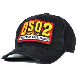 sombreros de moda de verano Rebajas Sombrero de ocio de sombreros para hombres, moda al aire libre, moda europea y americana, sombreros para correr, primavera y verano, para hombres y mujeres.