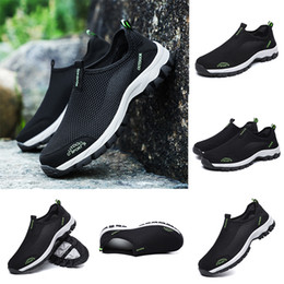 Frauen schuhgröße china online-Selbst gemachte Marke Modedesigner Frauen Männer Schuhe Sommer-Breathable Outdoor-Sport-Trainer Turnschuhe Made in China Größe Lauf 39-44