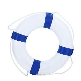 Deutschland Professionelle Kinder Blase Schwimmen Boje Doppel Verdickung Kinder Float Ring Lebensrettende Aufblasbare Wasserboje Pool Wasserrohre cheap kids tube pool Versorgung