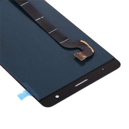 Handy reparaturteile online-Handy-Ersatzteile LCD-Touchscreen für Asus Zenfone 3 Deluxe ZS570KL LCD-Touchscreen