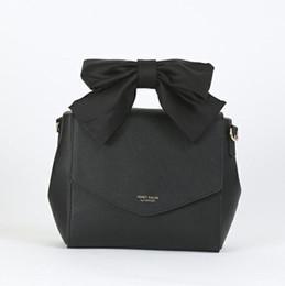 denimkissen Rabatt Designer-Handtaschen-Beutel-Frauen-Dame-Beutel-berühmte Marke Kurier-Beutel PU-Leder-Kissen Weibliche Totes Schultertasche