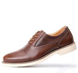 Oxford Libre Trabajo Zapatos Distribuidores De Al Aire Descuento E9IHD2