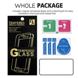 2019 2g стекло Защитная пленка для экрана из матового закаленного стекла для iPhone XS MAX XR Антибликовая защитная пленка с полным клеем для iPhone 7 8 Plus XS X в коробке