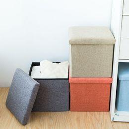 Rabatt Bänke Stühle 2019 Bänke Stühle Im Angebot Auf Dedhgatecom