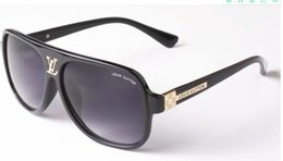 2019 occhiali da sole di alta qualità designer delle signore Famosi occhiali da sole firmati, occhiali da vista da guida sportiva da uomo, signore che vendono occhiali da vista di alta qualità occhiali da sole di alta qualità designer delle signore economici