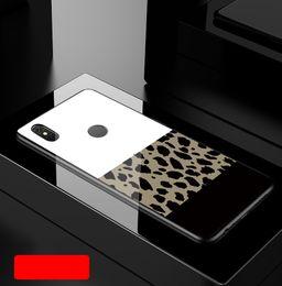 Canada Ultra Mince PC Matte Cas Pour iPhone 7 Plus XR XS Max Simple Plaine Couverture de Téléphone Coque Pour iPhone 6 6S Plus Cas cheap plain iphone Offre