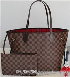 контрактные мобильные телефоны Скидка 2019 горячих женщин цвет сращивания пчелиные сумки мода молния дизайнер сумочка повседневная сумка новая сумка Sac Femme.