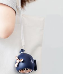 Argentina Multifunción portátil altavoz inalámbrico Bluetooth altavoz Barra de sonido de modelado de aviones para xiaomi Radio El mejor regalo para niños Audio para automóvil cheap radio aircraft Suministro