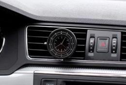 Настольные часы онлайн-Универсальный 360 градусов вращающийся творческий металлический часы мобильный телефон держатель с магнитной поддержкой автомобильный кронштейн сотовый телефон крепление