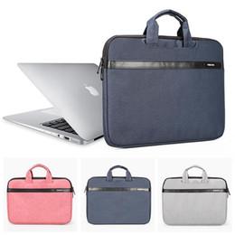 Deutschland Charm2019 Kingsons 11 12 Zoll wasserabweisende Nylon Notebook Tasche Dell 14 Laptop für Macbook Pro 13 Hülle Versorgung