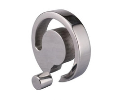 Argentina EPACK el producto adulto Juguetes sexuales metal de acero inoxidable 304 que soportan el peso del anillo colgante Bondage escroto Testículos Alargamiento eyaculación retardada Suministro