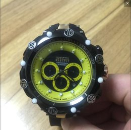 Time Timer Watch Suppliers | Best Time Timer Watch